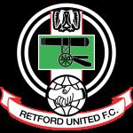 Retford Utd