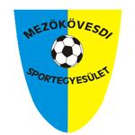 MZSE logo