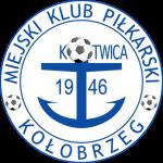 Kotwica logo