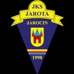 Jarota