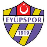 Eyüp logo