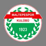 Maltepe