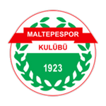 Maltepe logo