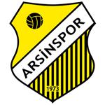 Arsinspor logo