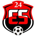 24 Erzincanspor