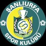 Şanlıurfa logo