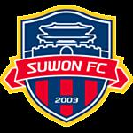 Suwon logo