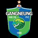 Gangneung logo