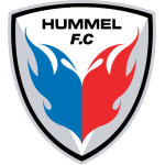 Chungju logo