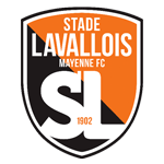 Stade Lavall