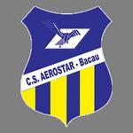 Aerostar logo