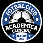 FC Academica Clinceni logo