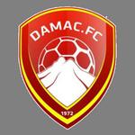 Damak logo