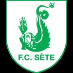 Sète logo