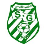 Stade Gabésien logo