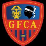 Gazélec logo
