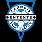 Sannois logo