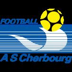 Cherbourg logo