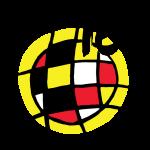Spain U17 logo