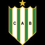Banfield logo