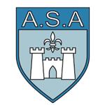 Angoulême logo