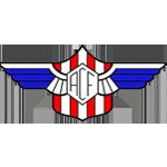 Alondras logo