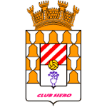 Club Siero logo