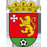 Llanes logo