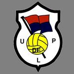 Langreo logo