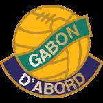 Gabão