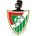 CD Guarnizo logo