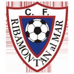 Ribamontán logo