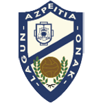Lagun Onak logo
