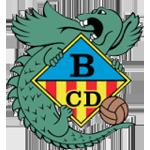 Banyoles logo