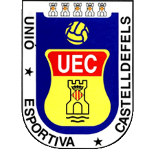 Castelldefels logo