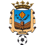 Xàtiva logo
