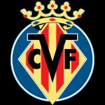 Villarreal III logo