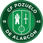Pozuelo logo