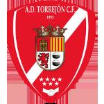 Torrejón logo