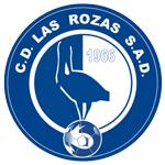 Las Rozas logo