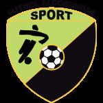 Paracuellos logo