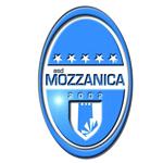 Mozzanica