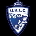 La Louvière logo
