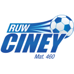 Ciney logo