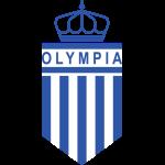 Wijgmaal logo