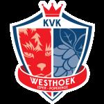 Westhoek logo