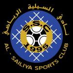 Sailiya logo