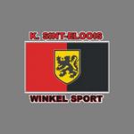 Eloois-Winkel logo