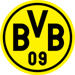 BV Borussia 09 Dortmund logo