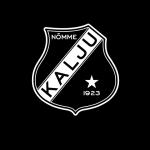 Nõmme II logo